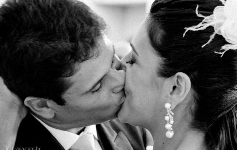 5 dicas para fazer uma festa de casamento prazerosa e tranquila