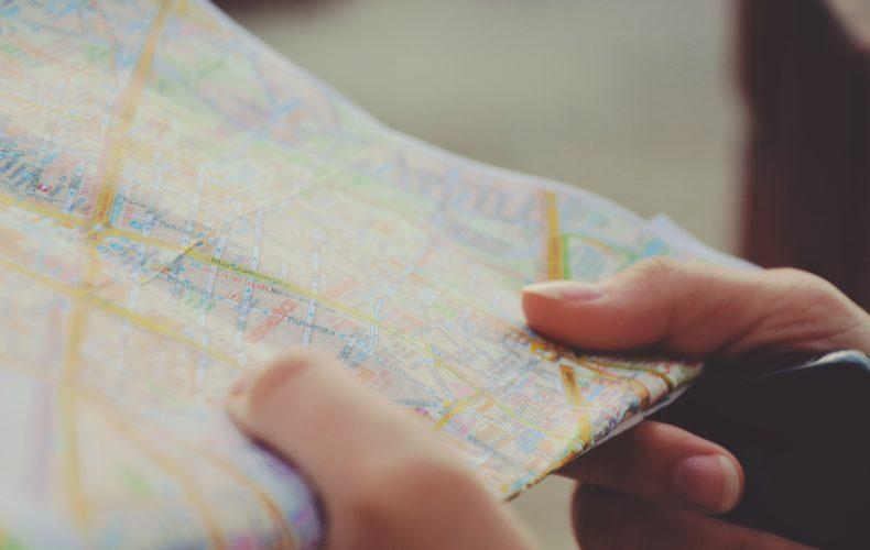 Orientação Profissional: o que é e quando procurar