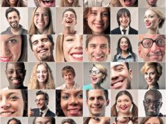 Cultura, diversidade e desenvolvimento humano. Qual é o nosso papel nisso tudo?