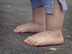 Baby steps: o que são e por que você deveria adotar agora essa forma de agir