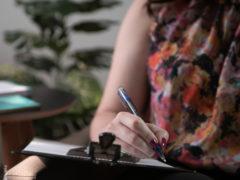 Autocoaching: 8 dicas para definir objetivos e mudar sua vida